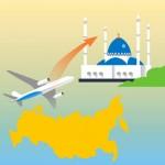 Доставка груза в Узбекистан экспорт